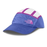 TNF Better Than Naked Hat Unisex Amparo Blue
