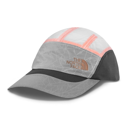 e9bf0cbd7eb TNF Better Than Naked Hat Unisex Asphalt Grey - The North Face Style    NF0A2SBS.