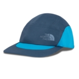 TNF Better Than Naked Hat Unisex Shady Blue