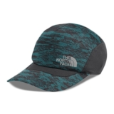 TNF Better Than Naked Hat Unisex Asphalt Grey Digicamo