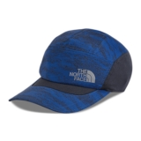 TNF Better Than Naked Hat Unisex Urban Navy Digicamo PRT