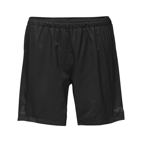 TNF Better Than Naked Short 5