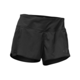 TNF Better Than Naked Short Women's TNF Black