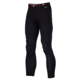 TNF Blended Merino Tight Men's  TNF Black