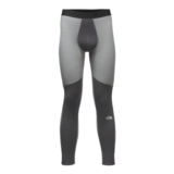 TNF Brave The Cold Tight Men's TNF Black