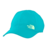 TNF Breakaway Hat Unisex Bluebird