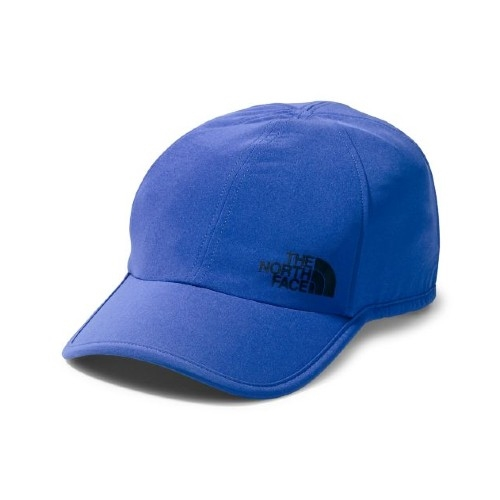 TNF Breakaway Hat Unisex TNF Blue/TNF Black
