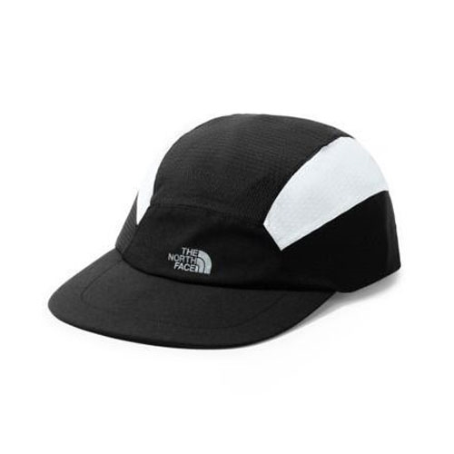 TNF Flight Light Hat Unisex TNF Black
