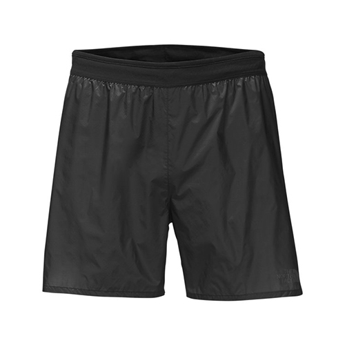 TNF Flight RKT Short Men's TNF Black