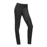 TNF Flight Touji Tight Women's TNF Black