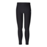 TNF GTD Tight Men's Black