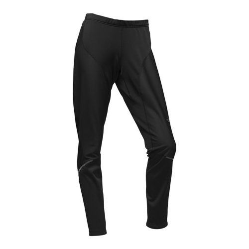 TNF Isotherm Tight Women's TNF Black