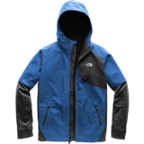 TNF Kilowatt Jacket Men's Turkish Sea