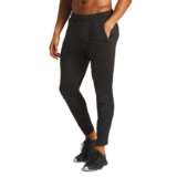 TNF Kilowatt K2 Pant Men's TNF Black/Asphalt Grey