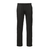 TNF Kilowatt Pant Men's TNF Black