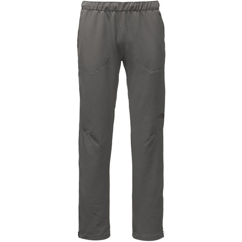 TNF Kilowatt Pant Men's Asphalt Grey