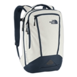 TNF Microbyte Backpack Unisex High Rise Grey Heather