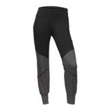 TNF Motivation Mid-Rise Jogger Women's TNF Black