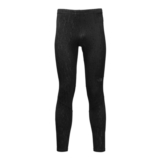 TNF Motus Tight Men's TNF Black Digi Print