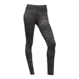 TNF Motus Tight Women's TNF Black City Lights