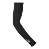TNF No Hands Arm Warmers Unisex TNF Black