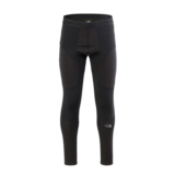 TNF Nordic Wind Tight Men's TNF Black