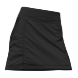 TNF On The Go Skirt Women's TNF Black