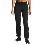 TNF On the Go Mid-Rise Pant Women's TNF Black