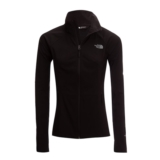 TNF Piedra Soft Shell Jacket Women's TNF Black/ TNF Black