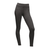 TNF Pulse Tight Women's TNF Black Opti Dot