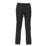 TNF Rapido Pants Men's TNF Black
