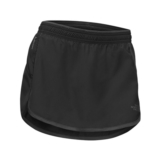 TNF Reflex Core Skort Women's TNF Black
