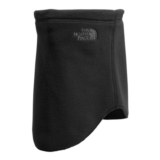 TNF STD Issue Gaiter (OS) Unisex TNF Black/Asphalt Grey