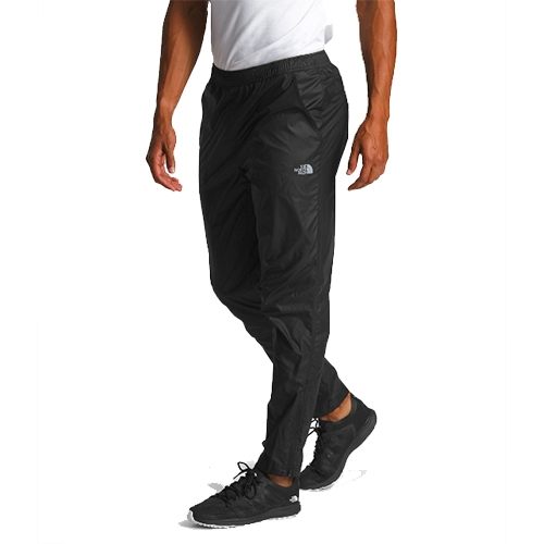 TNF Train N Logo Cyclone Pant Men's TNF Black