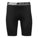 TNF Training Boxer Men's TNF Black