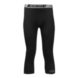 TNF Training Tight 3/4 Men's TNF Black
