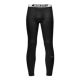 TNF Training Tight Men's TNF Black