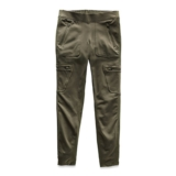 TNF Utility Hybrid Hiker Tight Women's New Taupe Green