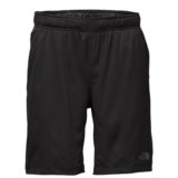 TNF Versitas Dual Short Men's Asphalt Grey