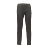 TNF Versitas Rip Pant Men's TNF Black