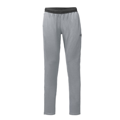 TNF Versitas Rip Pant Men's Asphalt Grey