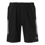 TNF Voltage Short Men's TNF Black/Medium Grey