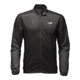 TNF Winter Better Than Naked Men's TNF Black