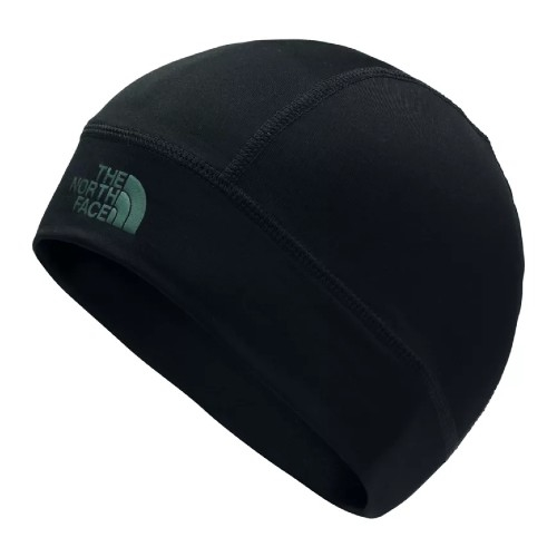 TNF Winter Warm Beanie Unisex TNF Black Reflective