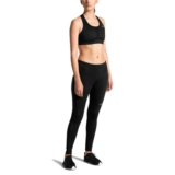 TNF Winter Warm High Rise T Women's TNF Black