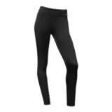 TNF Winter Warm Tight Women's Black