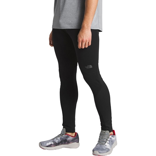 665453ff3 The North Face - Running Free Canada