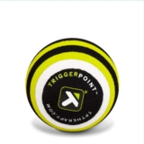 TP Massage Ball MB1 - 2.6 inch White/Green/Black