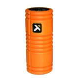 TP The Grid 1.0 Massage Roller - Orange