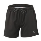 TYR Beach Short Men's Black